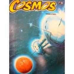 Cosmos (2) - Volume N°7