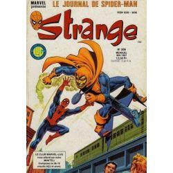 Strange 209