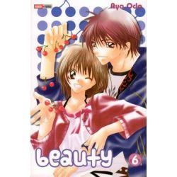 Beauty 6
