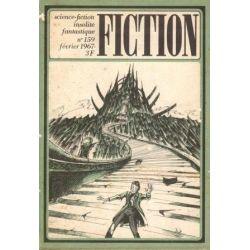 Fiction 159 - OPTA