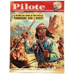Pilote 236