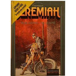 Jeremiah 17 - Trois motos... ou quatre