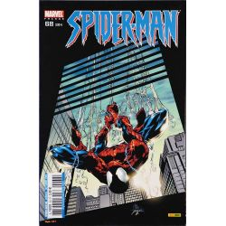 Spider-Man (2ème série Panini) 68