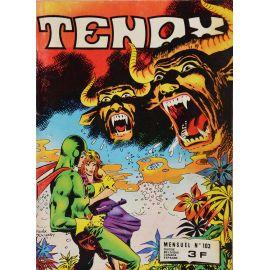 Tenax 103