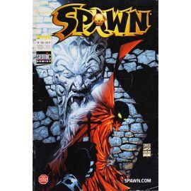 Spawn (Semic) 59