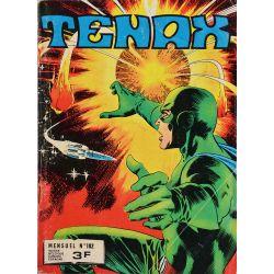 Tenax 102