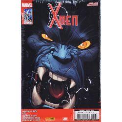 X-Men (4è série Panini) 13A