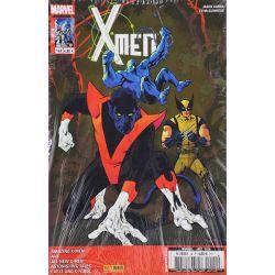 X-Men (4è série Panini) 14A
