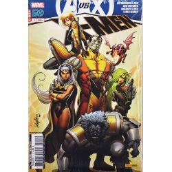 X-Men (3è série Panini) 9