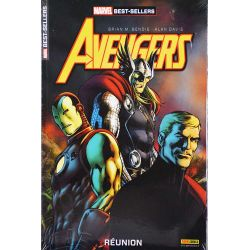 Marvel Best-Sellers 2