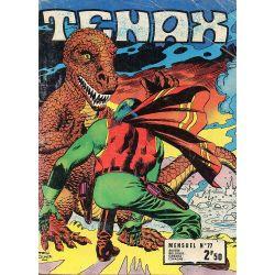 Tenax 77