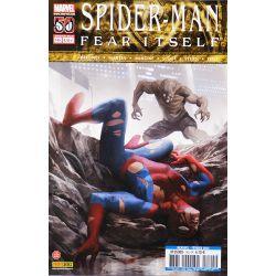 Spider-Man (2ème série Panini) 145