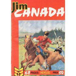 Jim Canada 12