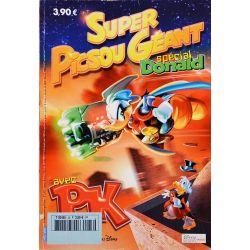 Super Picsou Géant (2nde série) 113