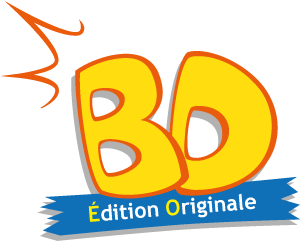 bd-eo.fr