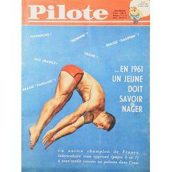 Pilote 89