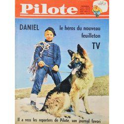 Pilote 106