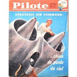 Pilote 114
