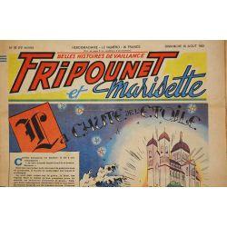 Fripounet et Marisette (1953) 33