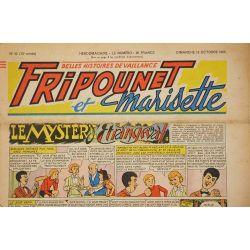 Fripounet et Marisette (1953) 42