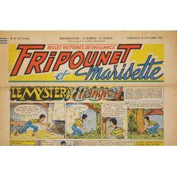 Fripounet et Marisette (1953) 43
