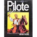 Pilote 691