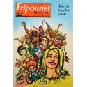 Fripounet et Marisette (1965) 43