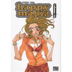 Happy mania 10