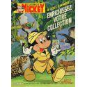 Journal de Mickey 1609