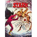 Janus Stark 21