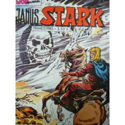 Janus Stark 29