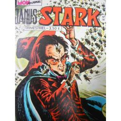 Janus Stark 30