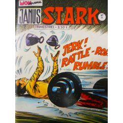 Janus Stark 31