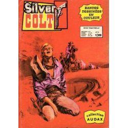 Silver Colt (2e série) 14