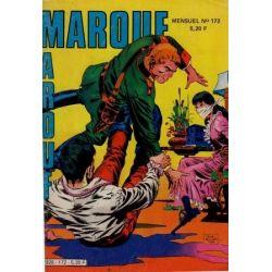 Marouf 172