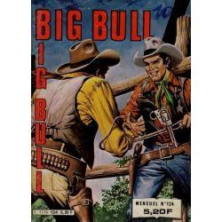 Big Bull 124