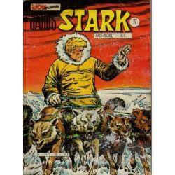 Janus Stark 75