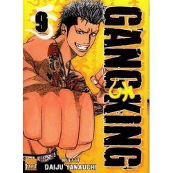 Gang King - N°9