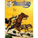 Mustang 267