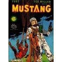 Mustang 101