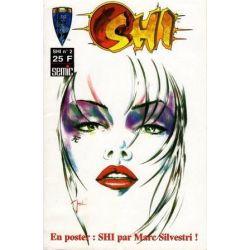 SHI 2
