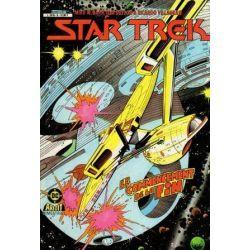 Star Trek 6  - Le commencement de la fin