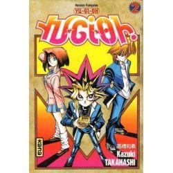 Yu-Gi-Oh !  2