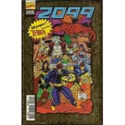 2099 11