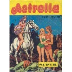Astrella Super Album 1