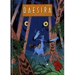 Daesira 1 - Le monde nature