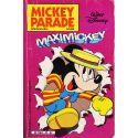 Mickey Parade (2nde série) 42 - Maximickey