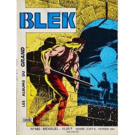Blek 482