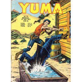 Yuma 176