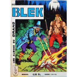 Blek 383
